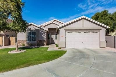 9526 E Kiva Avenue, Mesa, AZ 85209 - #: 5860960