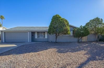 5803 S Kenwood Lane, Tempe, AZ 85283 - MLS#: 5860976