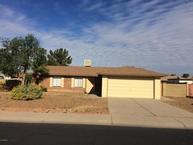 7944 W Yucca Street, Peoria, AZ 85345 - #: 5860992