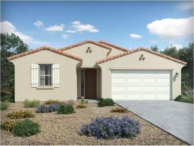 533 W Panola Drive, San Tan Valley, AZ 85140 - MLS#: 5861016