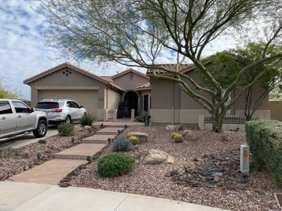 43913 N 48TH Lane, New River, AZ 85087 - MLS#: 5861039