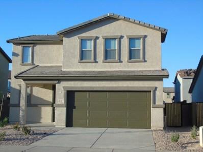 4830 W St Anne Avenue, Laveen, AZ 85339 - MLS#: 5861055