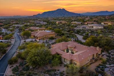 8310 E Tumbleweed Drive, Scottsdale, AZ 85266 - #: 5861057