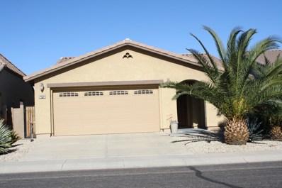 1506 E Lakeview Drive, San Tan Valley, AZ 85143 - MLS#: 5861086