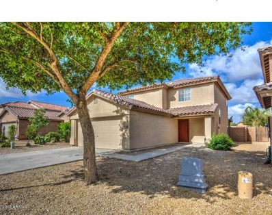 31498 N Cactus Drive, San Tan Valley, AZ 85143 - MLS#: 5861092