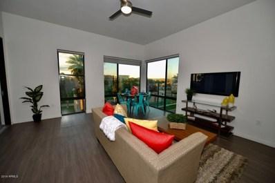 1130 N 2ND Street UNIT 305, Phoenix, AZ 85004 - MLS#: 5861115