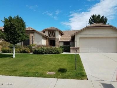 19225 N 67TH Drive, Glendale, AZ 85308 - MLS#: 5861123