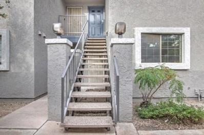 15402 N 28TH Street UNIT 202, Phoenix, AZ 85032 - #: 5861126