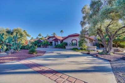 6941 W Voltaire Avenue, Peoria, AZ 85381 - MLS#: 5861129