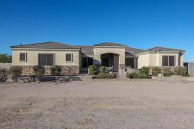 25918 S 193RD Place, Queen Creek, AZ 85142 - MLS#: 5861133