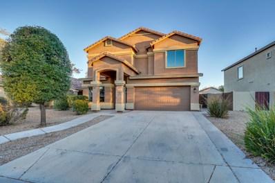 10310 E Kiva Circle, Mesa, AZ 85209 - MLS#: 5861142