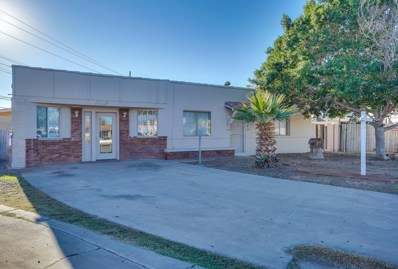 4807 W Windsor Avenue, Phoenix, AZ 85035 - #: 5861170