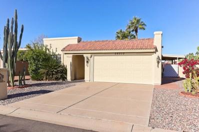 26010 S Jardin Drive, Sun Lakes, AZ 85248 - MLS#: 5861172
