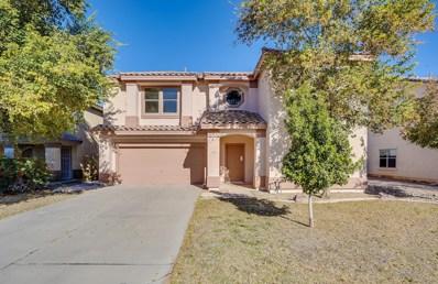 3376 E Longhorn Drive, Gilbert, AZ 85297 - MLS#: 5861173