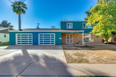 5535 W Belmont Avenue, Glendale, AZ 85301 - #: 5861193