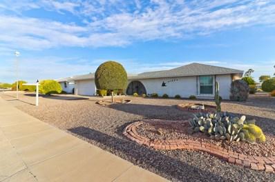10410 W Signal Butte Circle, Sun City, AZ 85373 - MLS#: 5861194