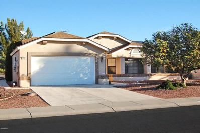 14502 W White Rock Drive, Sun City West, AZ 85375 - MLS#: 5861206