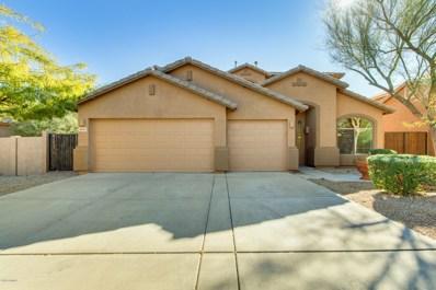 8363 W Molly Lane, Peoria, AZ 85383 - MLS#: 5861210