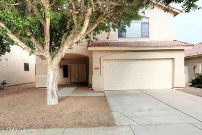 3816 W Fallen Leaf Lane, Glendale, AZ 85310 - MLS#: 5861224