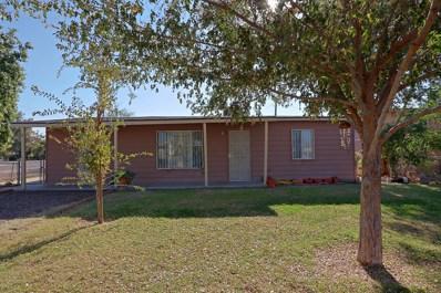 3103 W Granada Road, Phoenix, AZ 85009 - MLS#: 5861228
