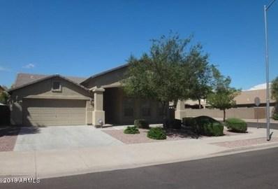 17406 W Mohave Street, Goodyear, AZ 85338 - MLS#: 5861241
