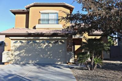 11258 W Lincoln Street, Avondale, AZ 85323 - MLS#: 5861249