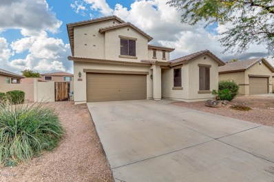 3422 E Powell Way, Gilbert, AZ 85298 - MLS#: 5861252