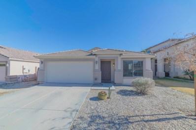 30963 N Opal Drive, San Tan Valley, AZ 85143 - #: 5861254