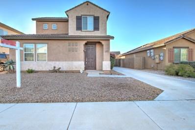 10579 E Sunflower Lane, Florence, AZ 85132 - #: 5861263