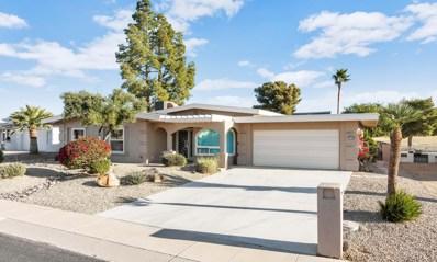 11130 W Palmeras Drive, Sun City, AZ 85373 - MLS#: 5861275