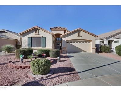 18144 W Spencer Drive, Surprise, AZ 85374 - MLS#: 5861293
