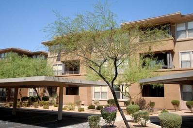 20100 N 78TH Place Unit 3122, Scottsdale, AZ 85255 - #: 5861295