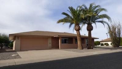 10516 W Kingswood Circle, Sun City, AZ 85351 - MLS#: 5861297