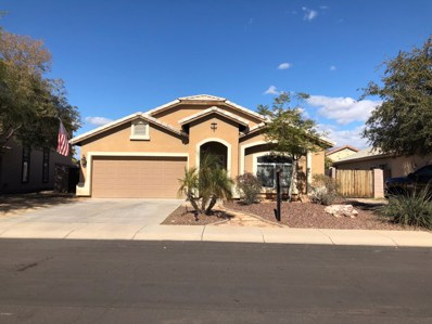15832 W Calavar Road, Surprise, AZ 85379 - #: 5861300