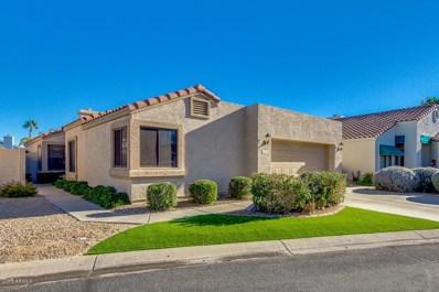 15093 N 86TH Drive, Peoria, AZ 85381 - MLS#: 5861302