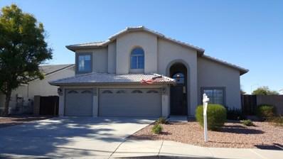 722 N Clancy, Mesa, AZ 85207 - #: 5861303