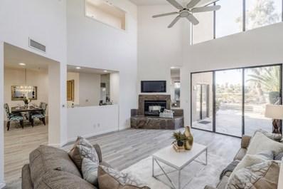 7740 E Gainey Ranch Road Unit 28, Scottsdale, AZ 85258 - #: 5861318