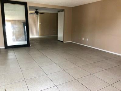14020 N 38TH Place, Phoenix, AZ 85032 - MLS#: 5861319