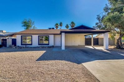 2515 E Sweetwater Avenue, Phoenix, AZ 85032 - MLS#: 5861355