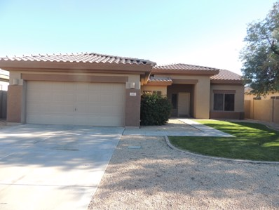 2685 N 132ND Drive, Goodyear, AZ 85395 - #: 5861364