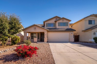 34825 N Karan Swiss Circle, San Tan Valley, AZ 85143 - MLS#: 5861365