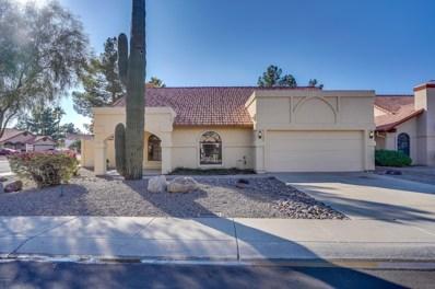 7109 W Julie Drive, Glendale, AZ 85308 - #: 5861368