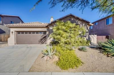 8480 W Coyote Drive, Peoria, AZ 85383 - MLS#: 5861371