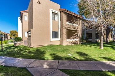 2146 W Isabella Avenue UNIT 145, Mesa, AZ 85202 - MLS#: 5861378