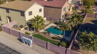 3865 W Morgan Lane, Queen Creek, AZ 85142 - MLS#: 5861379