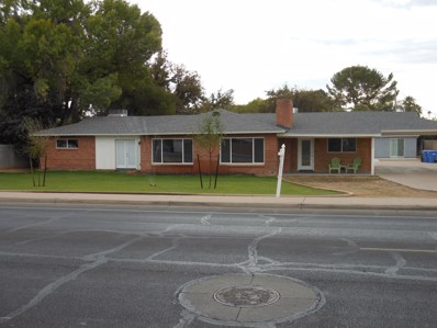 1629 W Maryland Avenue, Phoenix, AZ 85015 - MLS#: 5861390