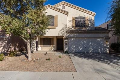 3424 W Fraktur Road, Phoenix, AZ 85041 - MLS#: 5861401