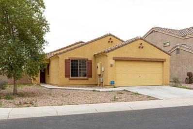 23619 W Grove Street, Buckeye, AZ 85326 - MLS#: 5861403