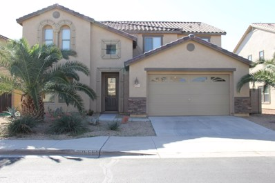 25561 W Nancy Lane, Buckeye, AZ 85326 - MLS#: 5861404