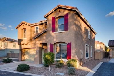 17029 W Rimrock Street, Surprise, AZ 85388 - MLS#: 5861413